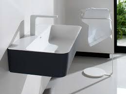 Double Basin Vanity Bathroom Double Basin Vanities Porcelanosa Vanity Porcelanosa