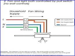 ceiling fan wall switch diagram wire a ceiling fan name wall