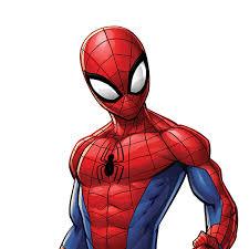 spider man spider man games videos u0026 characters marvel hq