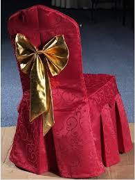 Chair Coverings China Chair Covers Wedding China Chair Covers Wedding Shopping
