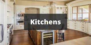 kitchen ideas gallery 501 custom kitchen ideas for 2017 pictures