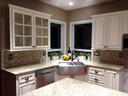 refacing kitchen cabinets with glass doors glass cabinet doors cabinet cures of raleigh durham