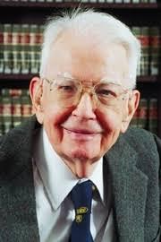 Steven Landsburg The Armchair Economist Rip Ronald Coase At Steven Landsburg The Big Questions
