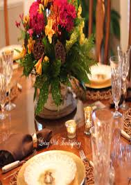 publix thanksgiving flowers best images collections hd for