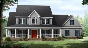 traditional country house plans 4 bedroom 3 bath country house plan alp 09tc allplans com