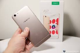 Oppo A57 Budget Phone With Performance And Premium Features Oppo A57 Review