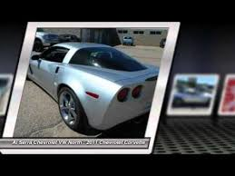 corvette colorado 2011 chevrolet corvette colorado springs denver castle rock