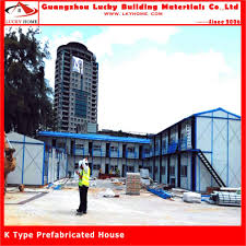 polystyrene house polystyrene house suppliers and manufacturers