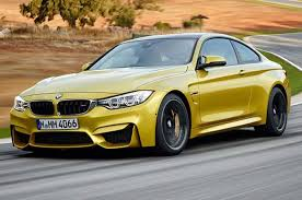 bmw m4 stanced the crew car wish list forums page 41