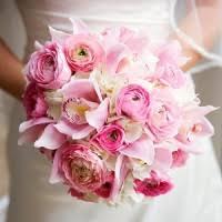 wedding flowers malta wedding flowers in malta weddings in malta wedding planners in