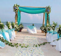 destin wedding packages affordable florida wedding packages