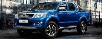 toyota cars philippines price list with pictures toyota hilux for sale toyota hilux price list carmudi philippines