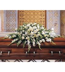 funeral flowers delivery sympathy funeral flowers delivery shawano wi ollie s flowers inc
