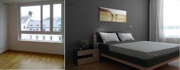 wohnideen schlafzimmer trkis uncategorized kleines zimmer renovierung und dekoration