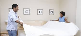 trump home luxury mattress new iseries mattress technology trump home serta