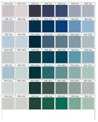pantone colours 00015 jpg 567 703 color pinterest