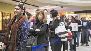 stores open on black friday what stores are open on thanksgiving day black friday hartford