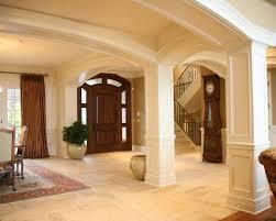 Interior Columns Design Ideas 28 Best Columns Images On Pinterest Columns Architectural