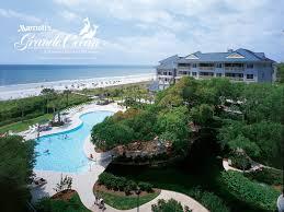 marriott u0027s grande ocean hilton head island south carolina
