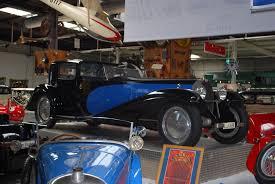 bugatti royale file 1923 bugatti royale 6093213862 jpg wikimedia commons