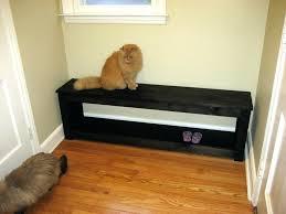 entryway bench stylenarrow with storage small u2013 bradcarter me