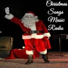 christmas songs music radio android apps on google play