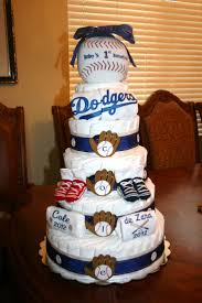best 25 sports diaper cakes ideas on pinterest sports baby