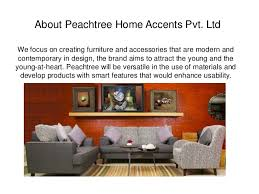 Online Modern Furniture Store by Online Furniture Store In India Peachtree