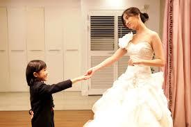 wedding dress cast wedding dresses the wedding dress the wedding dress