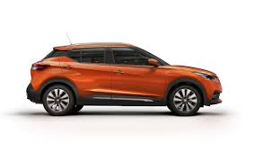 nissan mexico plant india bound nissan kicks launched in mexico