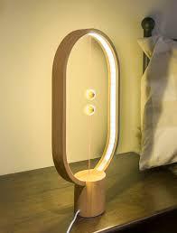 this lamp has a levitating switch bored panda