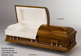 wood caskets in austin texas cremations starting at 695 in