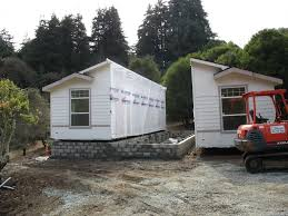 Modular A Frame Homes Yamada Homes U2013 Santa Cruz Construction Guild