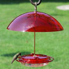Jewel Box Window Hummingbird Feeder Hummingbird Glass Feeder