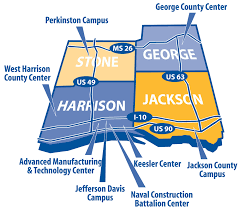 App State Campus Map by Mgccc Campus Maps