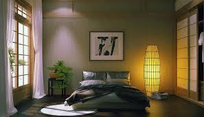 Japanese Inspired House Japanese Inspired Bedroom U2013 Home Design Inspiration
