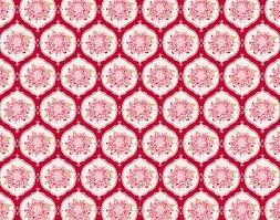 821 best fabric patterns images on pinterest prints cards and