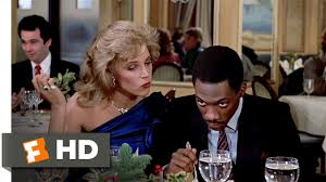 trading places 6 10 movie clip the s car go 1983 hd youtube