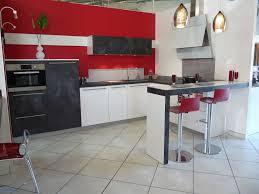 carrelage cuisine sol pas cher cuisine équipée avec carrelage de sol pas cher fraîche pyronamix