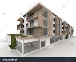 home design careers nu look home design marvelous careers inc