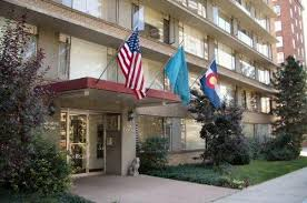apartments for rent in capitol hill denver co from 750 hotpads