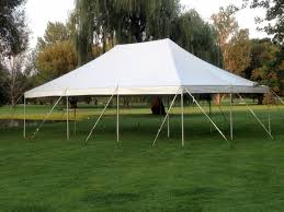 white tent rentals 20 foot x 30 foot white tent rental bemidji mn rent 20 foot x 30