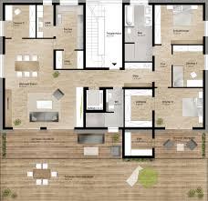 Kleines Schlafzimmer Einrichten Grundriss Schlafzimmerschränke Bieten Viel Platz Und Ordnung Weko