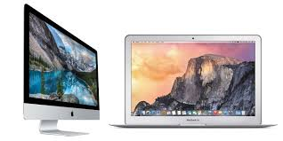 best macbook deals black friday best buy u0027s black friday launches with deep mac discounts 13 inch