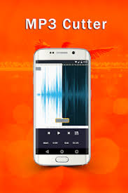 best mp3 player app mp3 player by financept audio category 26 features