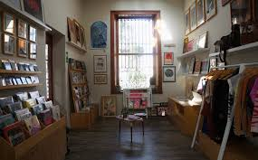 Interior Designer Pune Charges Puna Lifestyle Concept Store In Barranco
