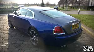 rolls royce wraith headliner rolls royce wraith guided tour auto doors umbrellas headliner