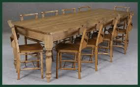 10 ft farmhouse table bespoke pine farmhouse table handmade to order bespoke victorian style