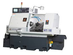 vt 10 cnc lathe turning centers cnc machining centers alex