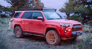 largest toyota 4runner trd pro page 249 toyota 4runner forum largest